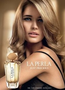 Profumo La Perla: Just Precious, ingredienti e fragranza