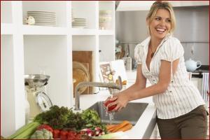 Accessori indispensabili in cucina