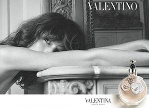 profumo valentina