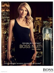 profumo boss-nuit