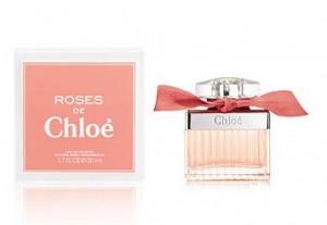 chloe-roses