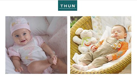 Thun-Bimbi