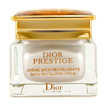 crema dior prestige prezzo