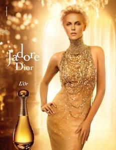 Profumo J\'adore di Dior prezzo e opinioni - Semplicementedonne