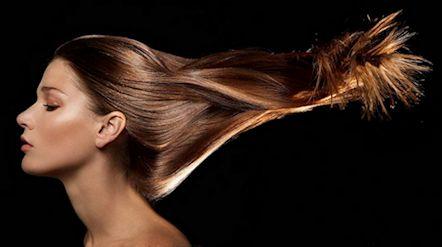 maschera capelli aridi