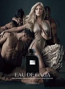Eau-de-Gaga-