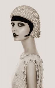 donna anni trenta