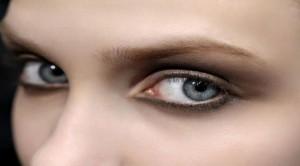 Contorno occhi? I rimedi naturali per averlo sano e bello