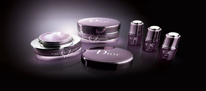 dior-capture-totale-cremenuitrange