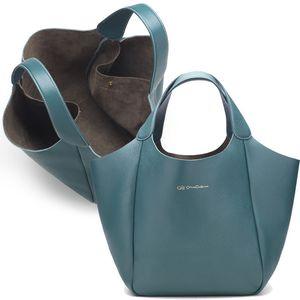 milanocity bag