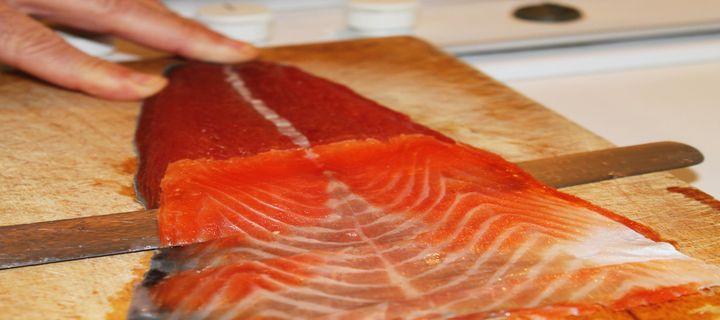 salmoneaffumicato