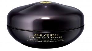 Shiseido Total Regenerating Future Solution lx, recensione e prezzo