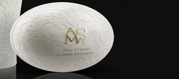 AQMW crema