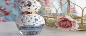 Daisy Dream Marc Jacobs, recensione e prezzo