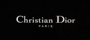 Miss Dior Cherie, note olfattive e prezzo