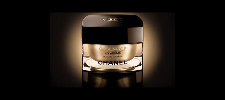 Chanel-Sublimage-La-Creme