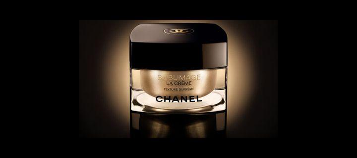 Chanel-Sublimage-La-Creme