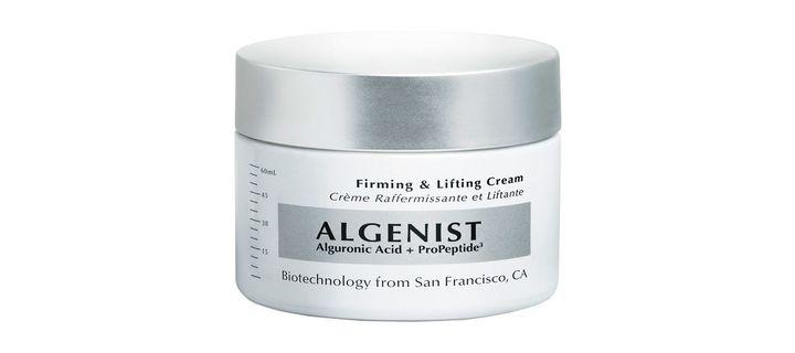algenist crema
