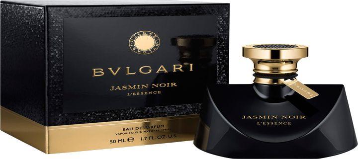 jasmin noir bulgari profumo