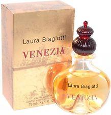 venezia profumo