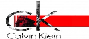 Reveal Calvin Klein la piramide olfattiva e ingredienti