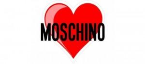 Moschino Toy, eau de toilette