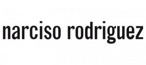 Narciso Rodriguez for her, descrizione e opinioni