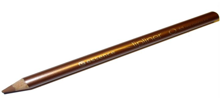 Essence-Hot-Chocolate-Lip-Liner