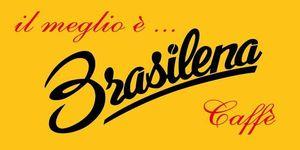 brasilena-logo
