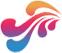 intervall-logo