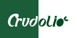 logocrudolio