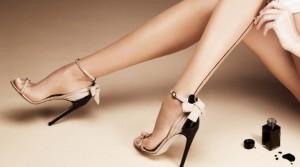 Come scegliere le scarpe