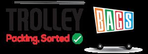 trolleybags-single-logo-rgb