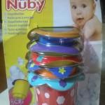 nuby2