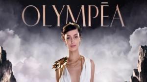 Olympèa Paco Rabanne recensione