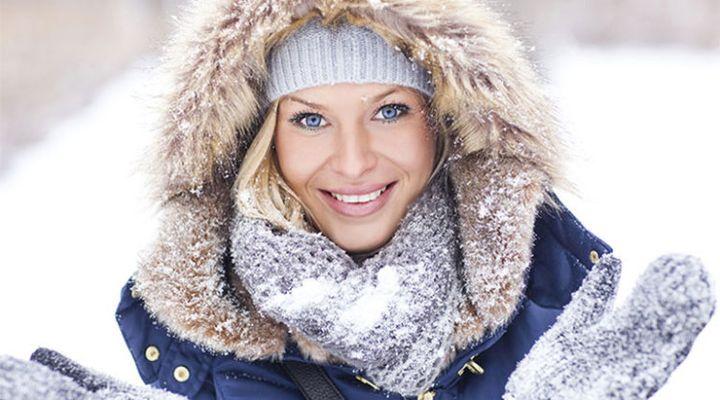 donna-freddo