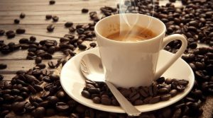 Recensione caffè Bonini