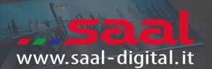 Prodotti Saal-digital: la recensione