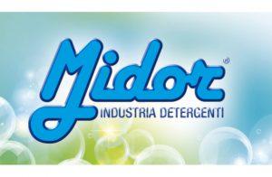 Prodotti Midor: la recensione