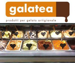 Prodotti Galatea: la recensione