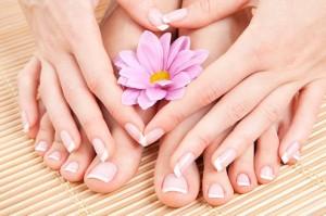 Rimedi naturali per i calli di mani e piedi