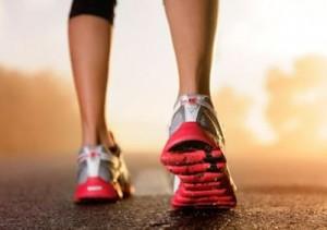 Rimedi naturali per i crampi muscolari