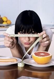 Come dimagrire senza dieta