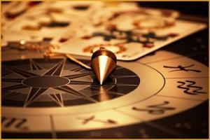 Caratteristiche segni zodiacali