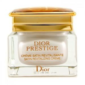 Crema Dior Prestige, opinioni