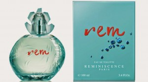 Reminescence Rem