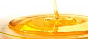 Le proprietà curative del miele