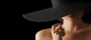 Il profumo Jasmin Noir di Bulgari