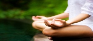 Yoga fai da te, gli esercizi