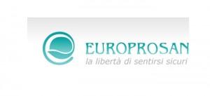 Recensione prodotti Europrosan